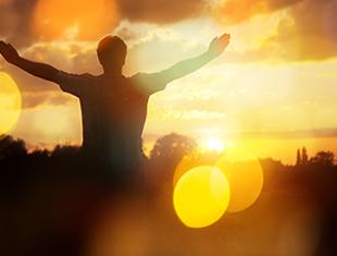 Revista Estimuladamente edicao 07 autoconhecimento e espiritualidade
